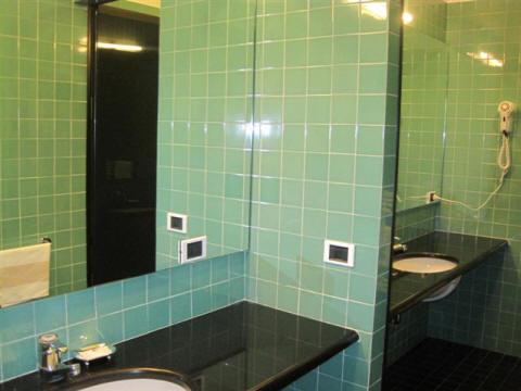 Hotel economici a brescia e bergamo l 39 albergo villa e roma di palazzolo sull 39 oglio a pochi - Palazzo turchi di bagno ...